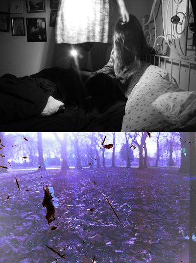 Jenn_collage